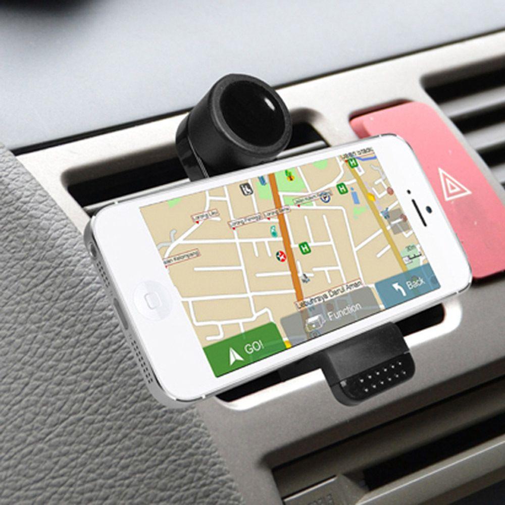 Get it now! 13.99 This Portable elastic car air vent