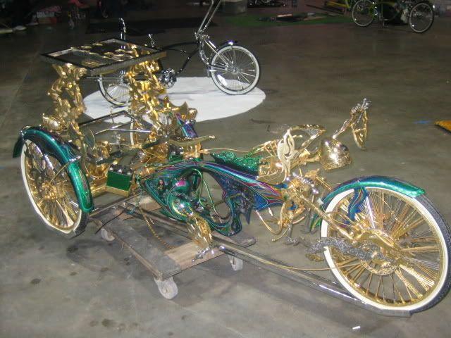 Retired Bikes Or Trikes Lowrider Bikes Pinterest Low Rider