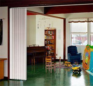 220series folding room dividerjpg 305280 pixels For the Home