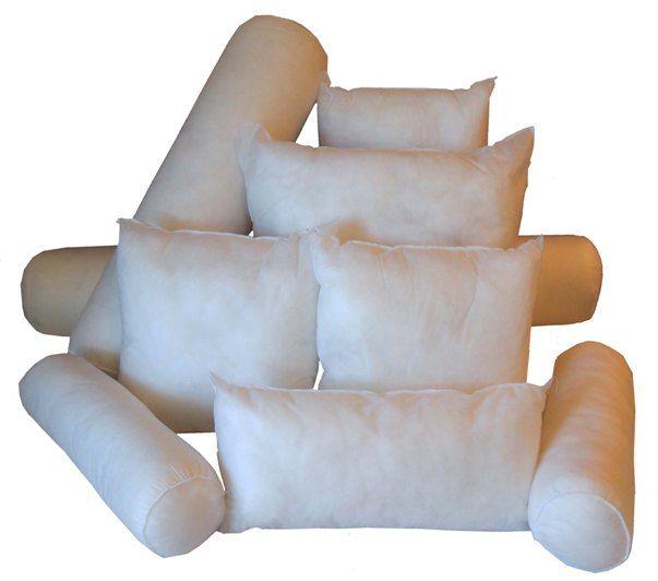 Pillowflex Wholesale Pillow Form and