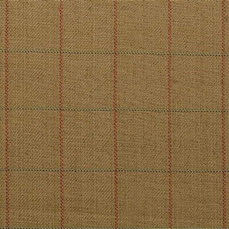 Kravet Basics Fabric 26899.106 KF BAS-MUL