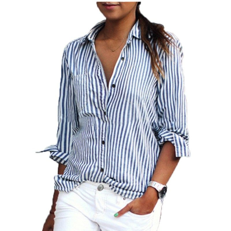 Cheap shirts game, Buy Quality blouse green directly from China ...