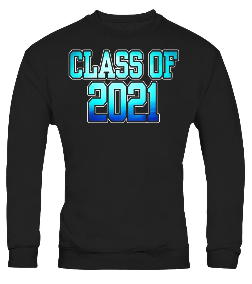Best Black Friday Clothing Deals 2021 8th Grade Class of 2021 Funny T shirts Funny halloween teacher T