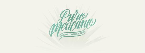 Puro Mexicano Mezcalería - San Cristóbal de las Casas, Chiapas ...