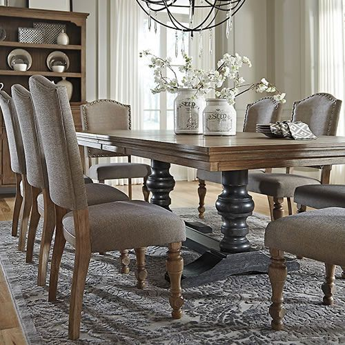 Memorial Day Sale Dining Room Table Set Ashley Furniture Living Room Furniture Dining Room Table Ashley furniture dining room chairs