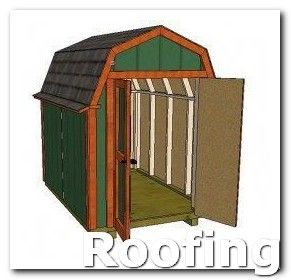 Wonderful Advice For Those In Need Of Roof Repair To View Further For This Article Visit The Image Link Roofinghowto Roof Repair Roofing Cool Roof