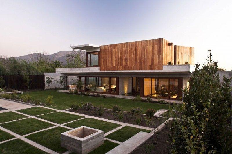 Homedsgn interior design and contemporary homes magazine