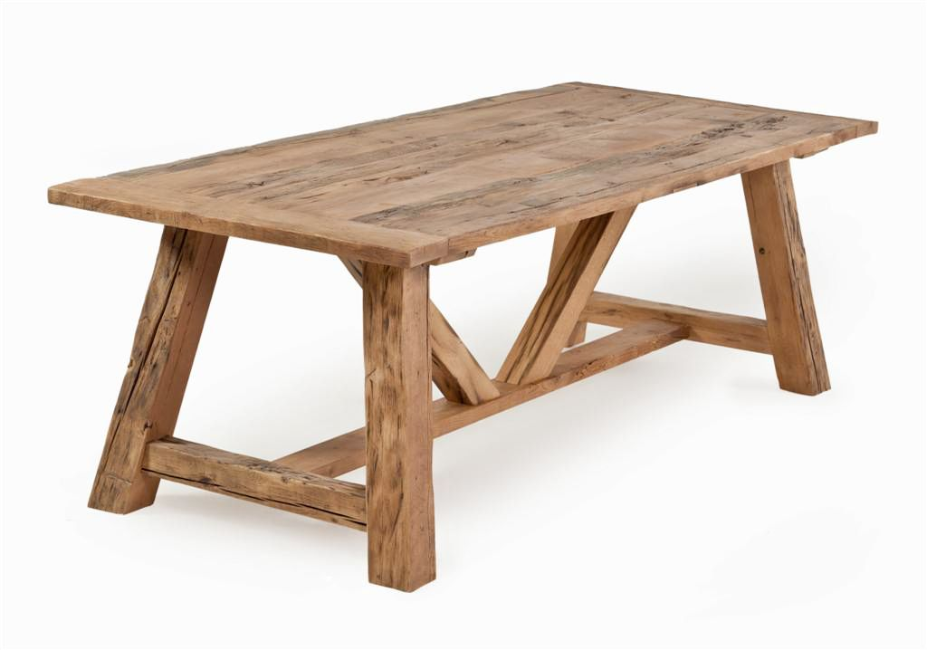 Tischfabrik24de Indexphpcat Esstisch HolzAltholz OmasEicheEsszimmerHolzarbeitenFavoritenWohnzimmer