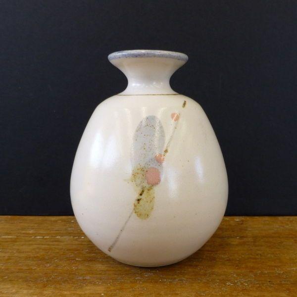 Kim Hunter, South Australia.  Australian Studio Pottery.