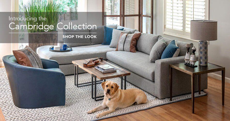 Pin Di Living Room Furniture Design