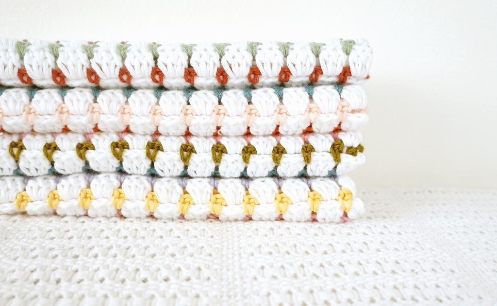 Annie baby Blanket   Crochet   Pinterest   Ganchillo, Patrón de ...