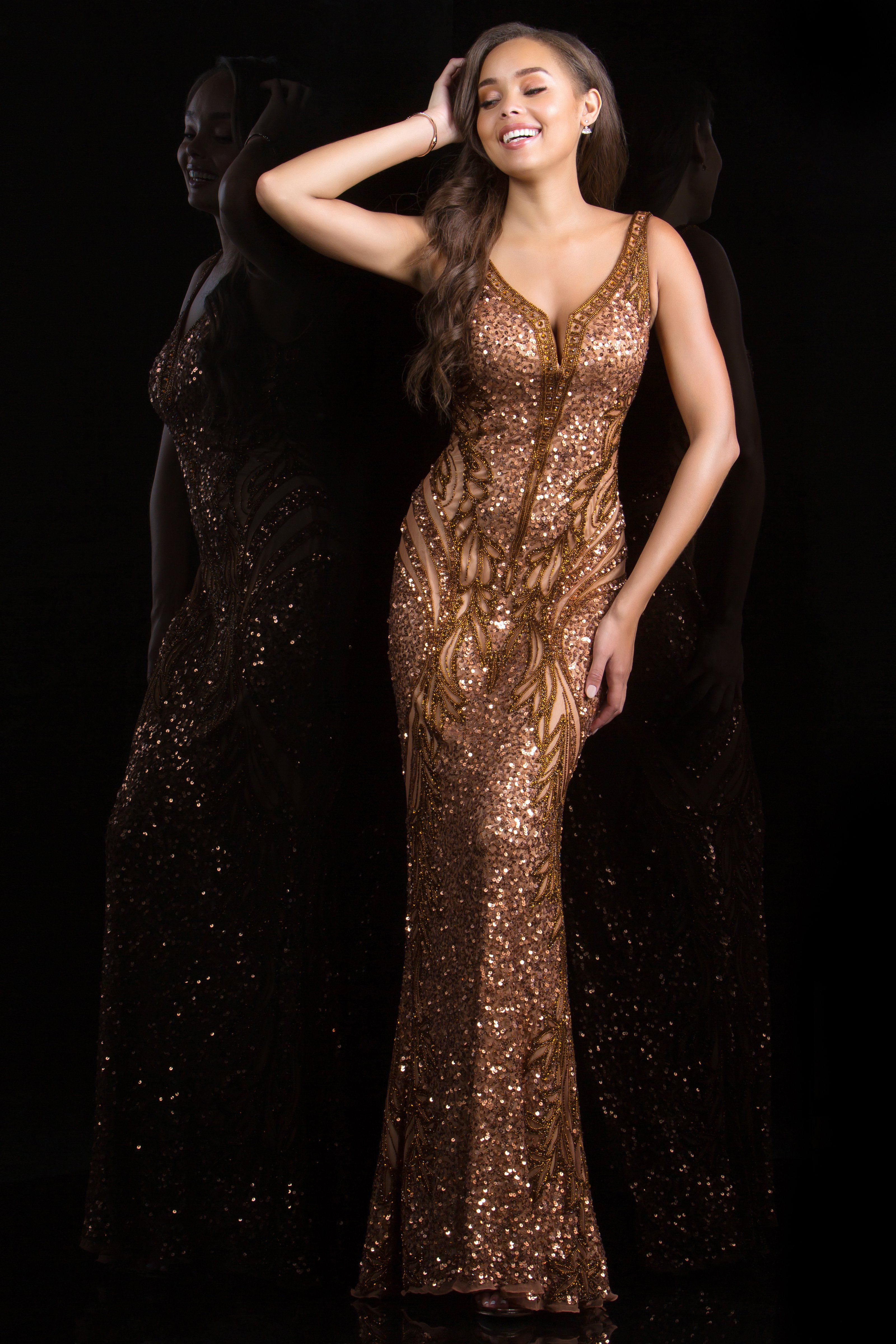 Scala 48721 in 2019 Evening dresses, Dresses, Scala dresses
