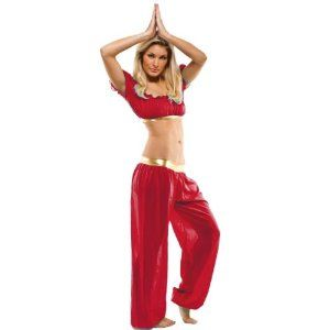 26++ Bollywood fancy dress costumes uk trends