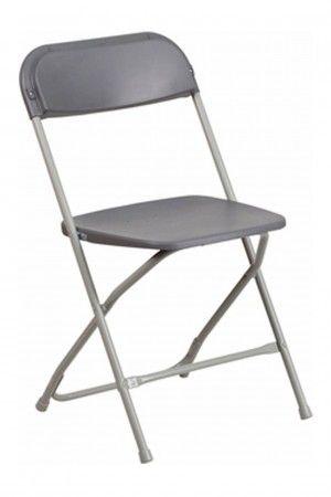 Folding Chairs All Plastic Folding Chairs Folding Chair Flash