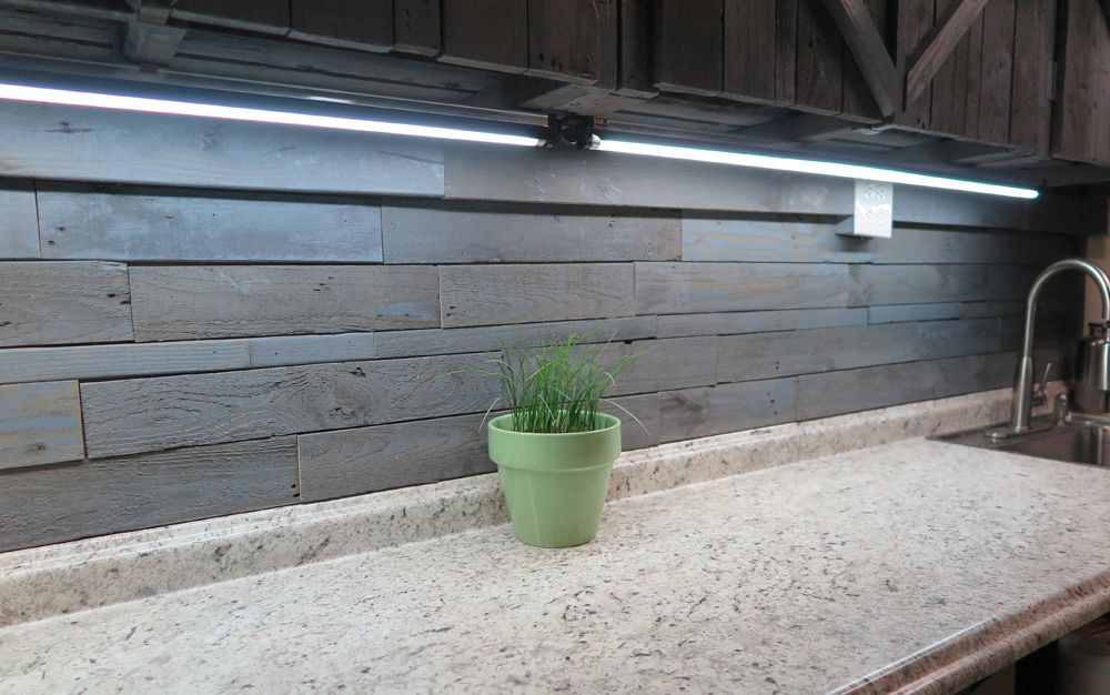 Countertop Grow Lights Grow Lights Houseplants Low 400 x 300