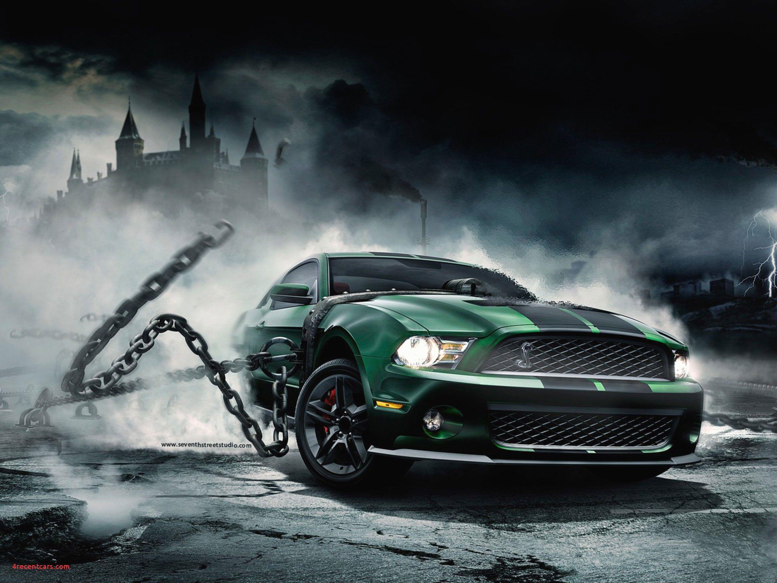 Best Hd Wallpapers Wallpaper Pc Mustang Car Wallpapers