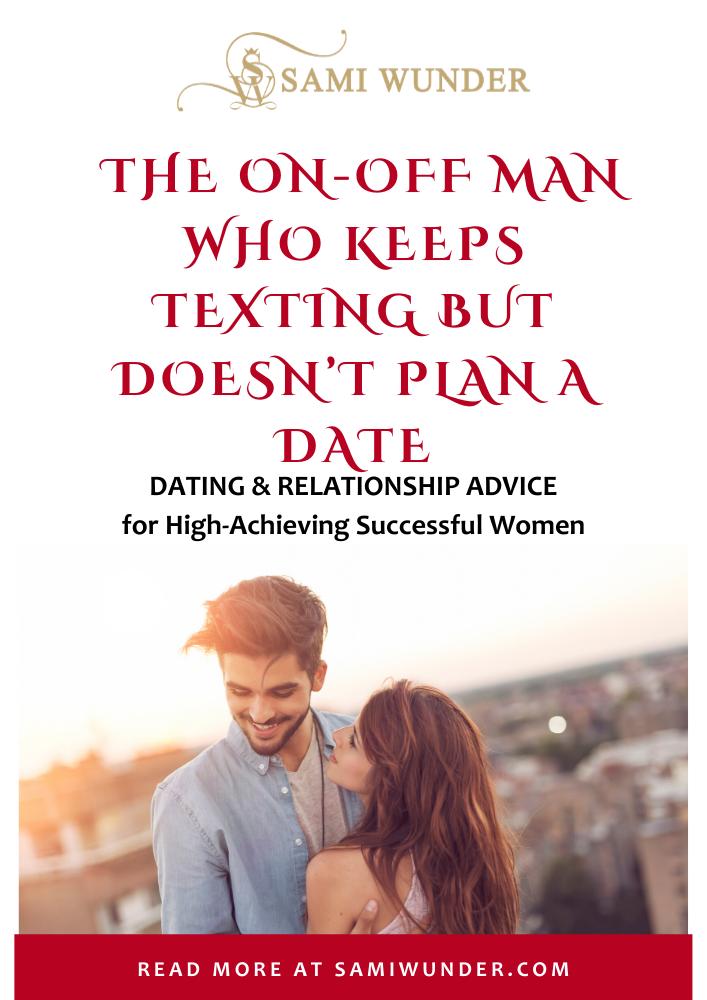Sami Wunder The Modern Diva S Love Coach Dating Relationship Advice Relationship Relationship Advice