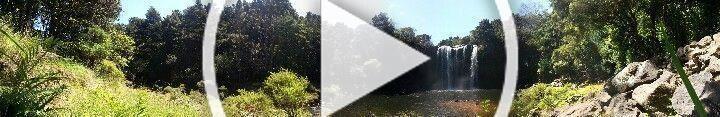 Rainbow Falls. NZ #rainbowfalls Rainbow Falls. NZ #manitousprings Rainbow Falls. NZ #rainbowfalls Rainbow Falls. NZ #manitousprings Rainbow Falls. NZ #rainbowfalls Rainbow Falls. NZ #manitousprings Rainbow Falls. NZ #rainbowfalls Rainbow Falls. NZ #manitousprings Rainbow Falls. NZ #rainbowfalls Rainbow Falls. NZ #manitousprings Rainbow Falls. NZ #rainbowfalls Rainbow Falls. NZ #manitousprings Rainbow Falls. NZ #rainbowfalls Rainbow Falls. NZ #manitousprings Rainbow Falls. NZ #rainbowfalls Rainbo #manitousprings