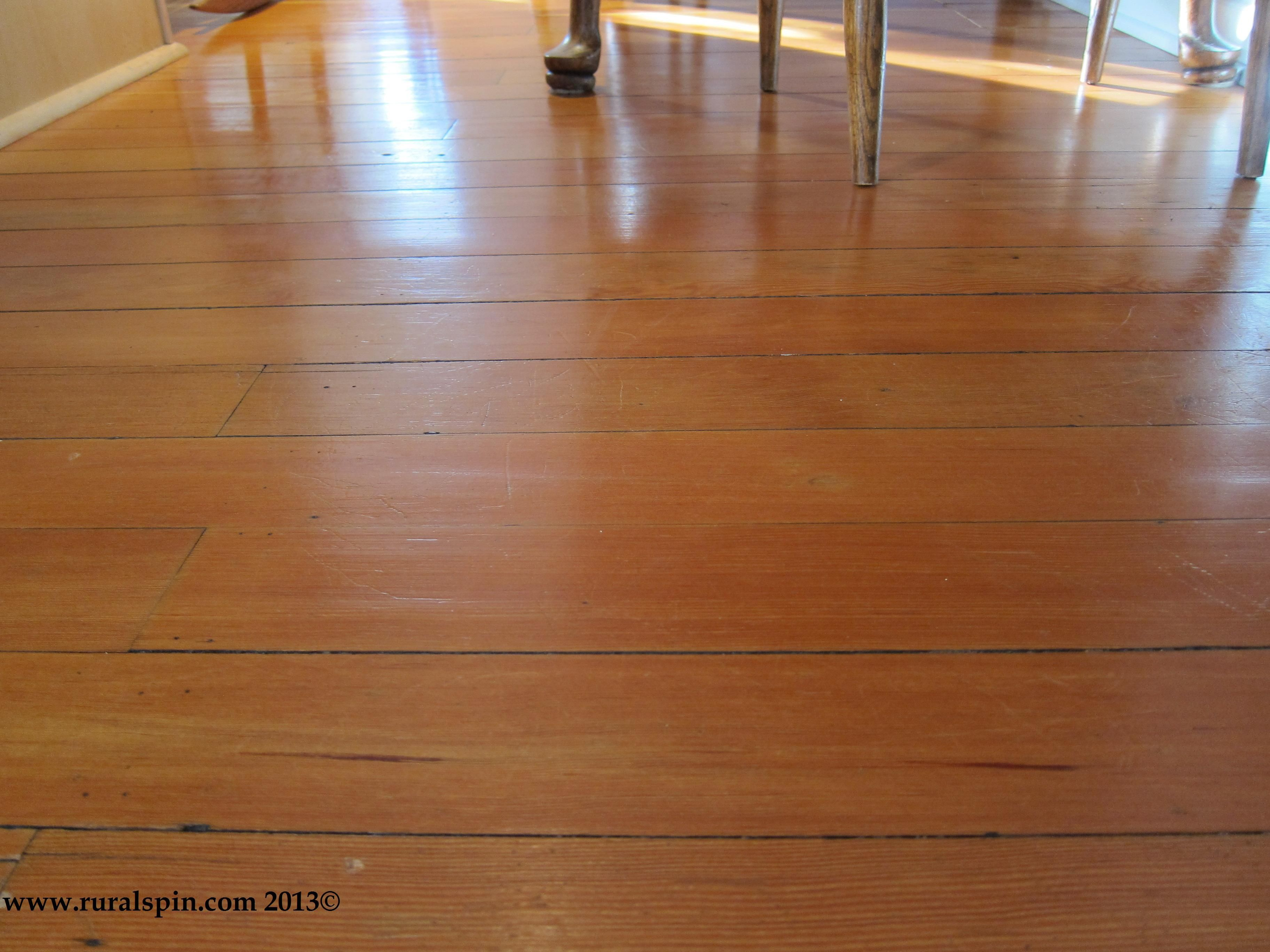 lamanatorplus clean images floors floor to free cleaning wooden hard wood using from how designs f best of ideas step has hardwood