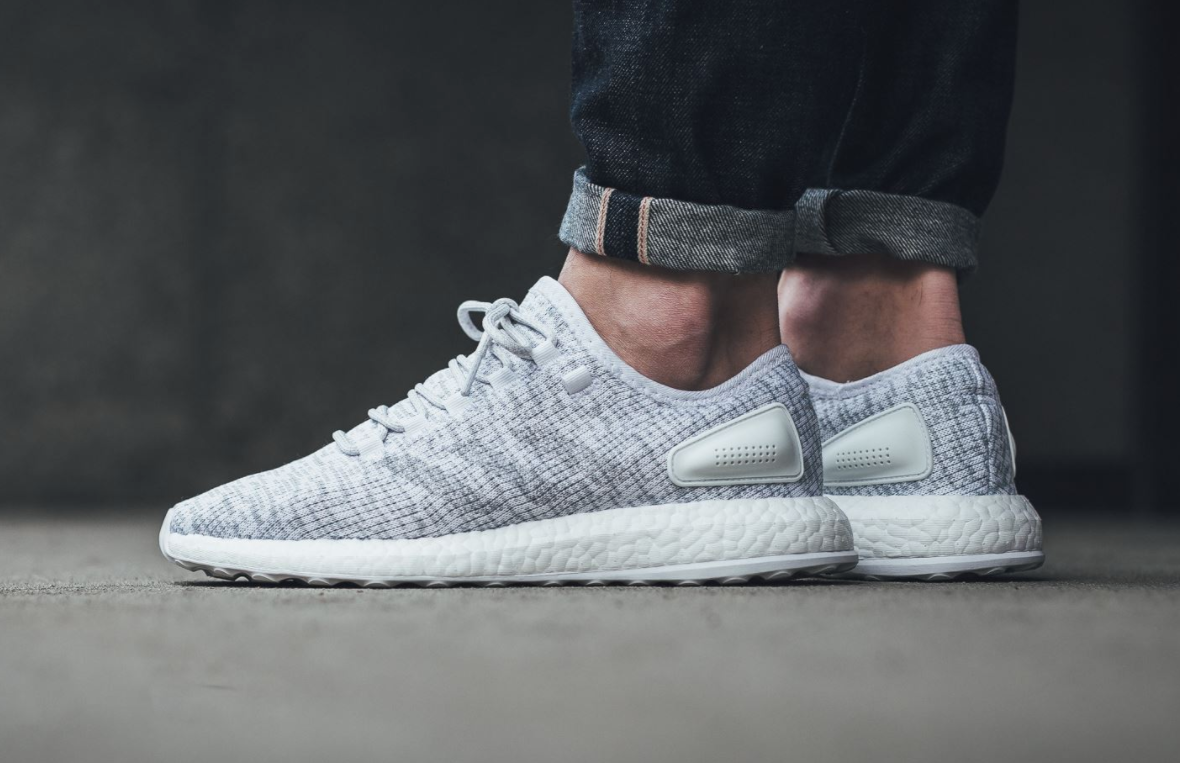 adidas nomad rochester ny adidas pure boost white