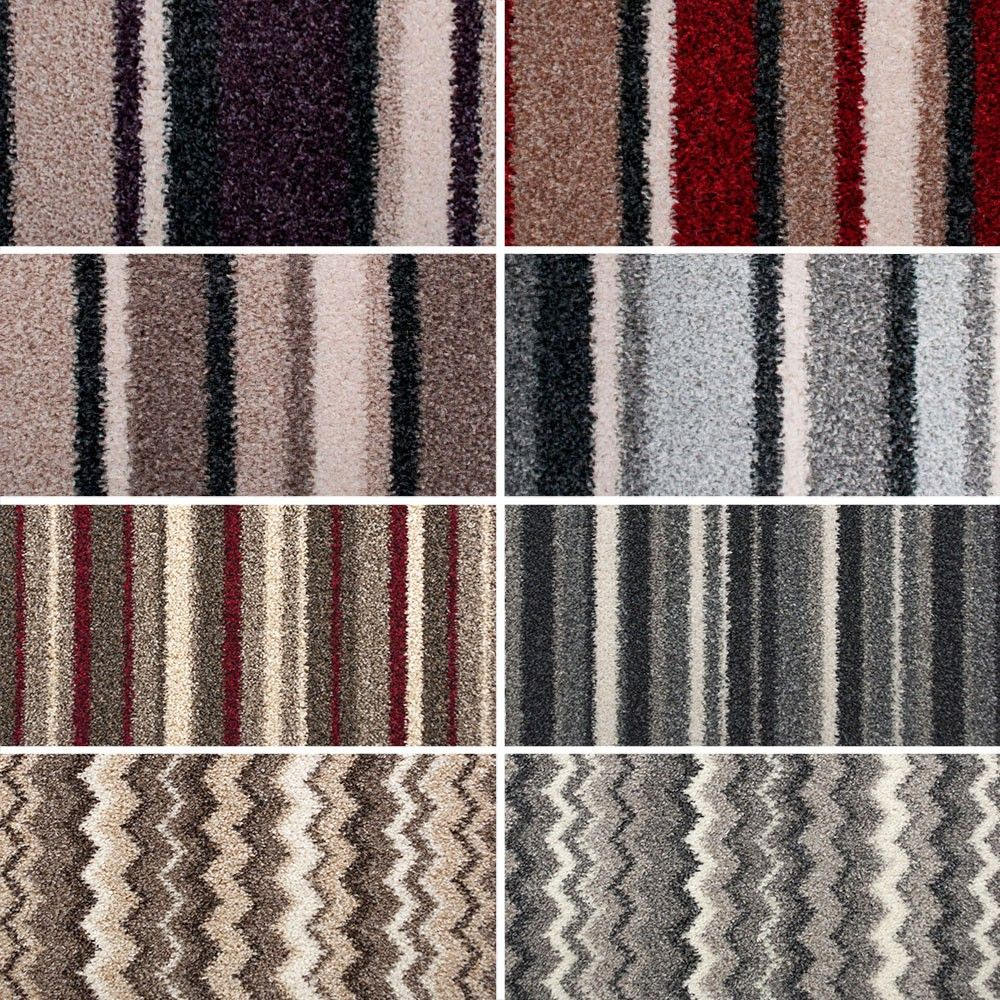 Online Carpets Uk >> Pin On Hall And Stairs