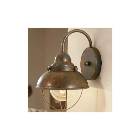 Grand River Lodge Fisherman S Wall Sconce At Cabela These Match My Porch Lights