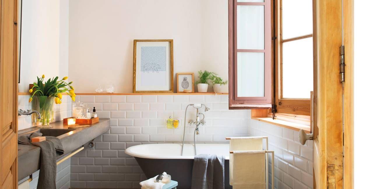 ¿Cuánto te quieres gastar en la reforma del baño? | Baños ...