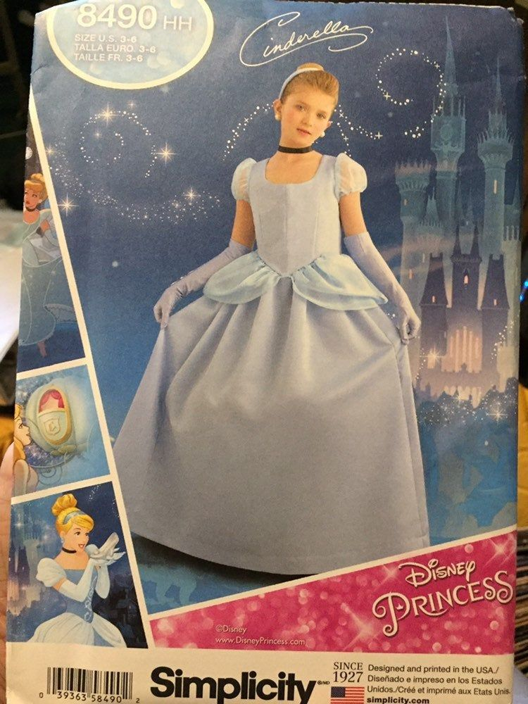 Pin On Costume Patterns From Goofingoff Sewing