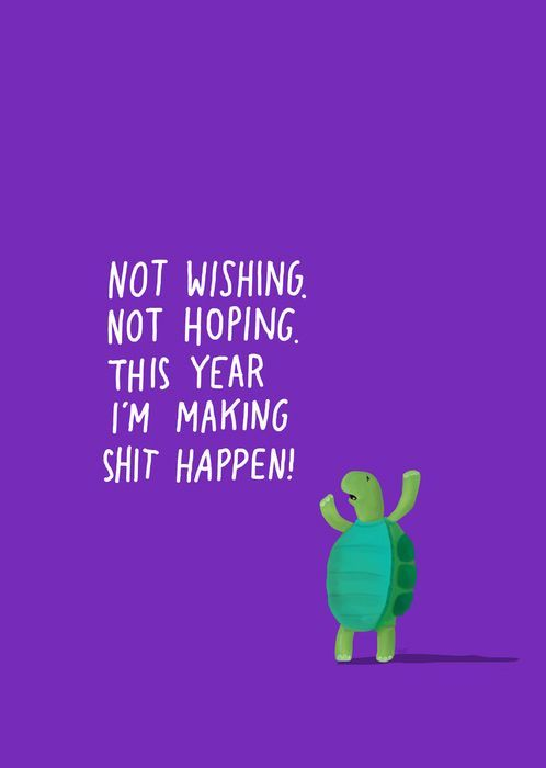 Short Funny New Year Quotes New Year Quotes Funny Hilarious Quotes About New Year New Year Wishes Quotes