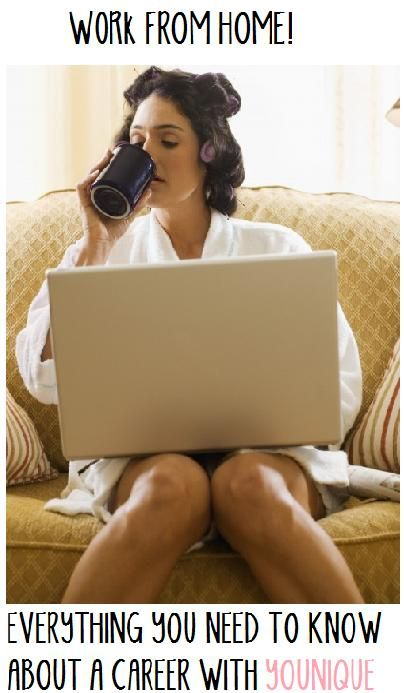 Think, that how to make money with online hookup are absolutely