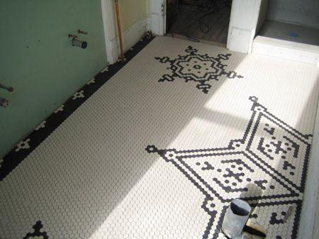 Engelse Badkamers Merksem : Pin van sunny yoon op renovation bathroom pinterest