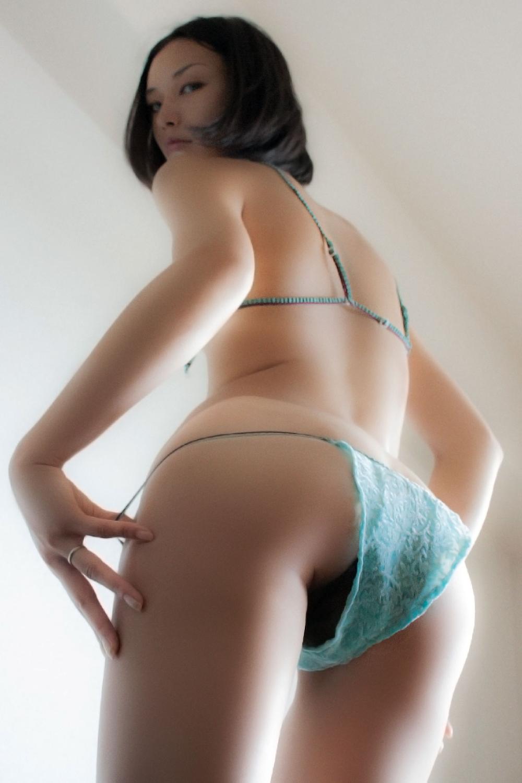 erika micro bikini