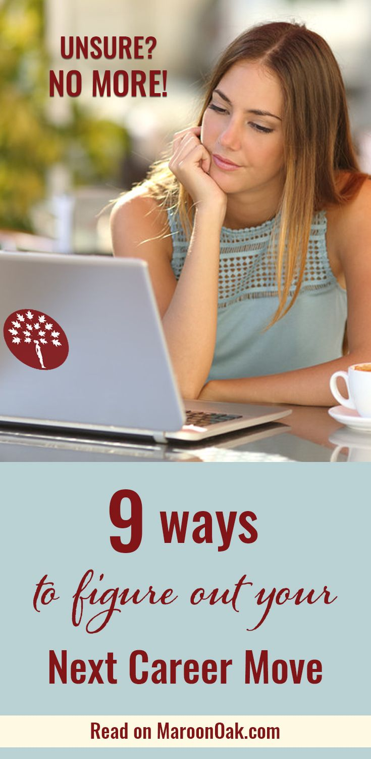 Career Goals And Objectives 9 Ways To Plan Your Next Career Path  Pinterest  Career Path .