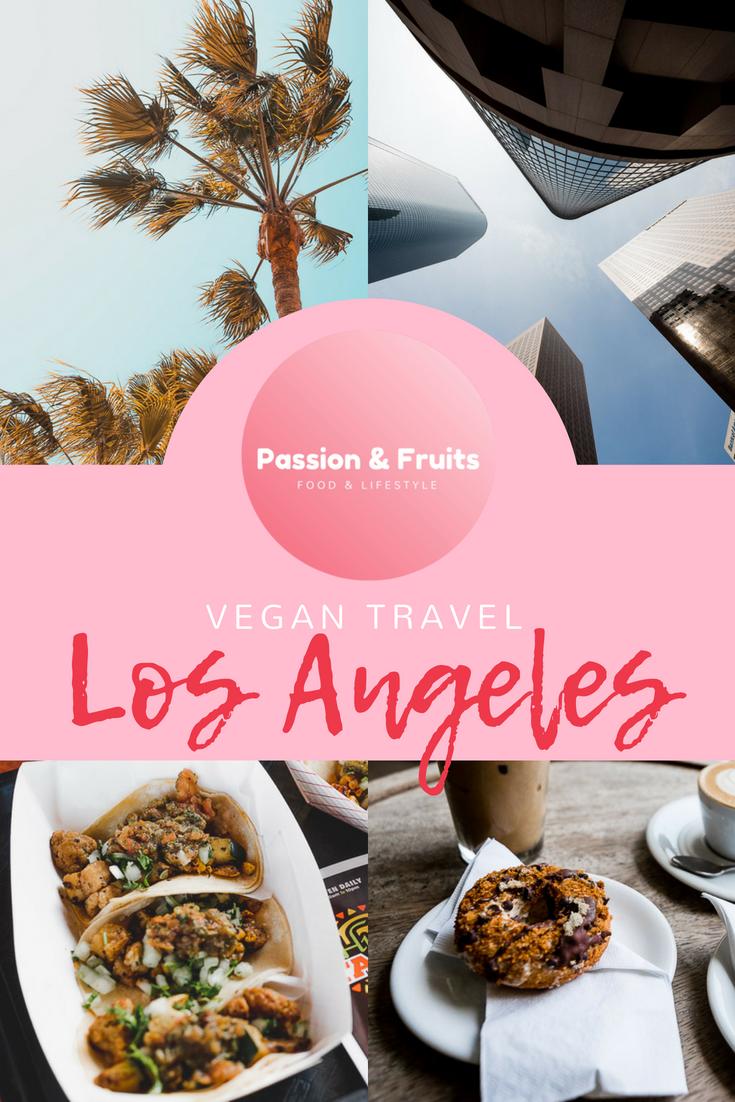 City Trip Los Angeles Los Angeles Reise Beste Hotels Los Angeles