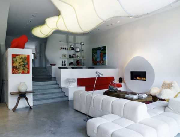Modern Architecture Interior Design unique modern architecture interior design in koamichosuppose