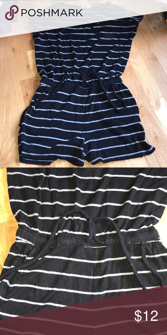 Paraphrase Clothe Design Gray Romper Rompers Pants Pant