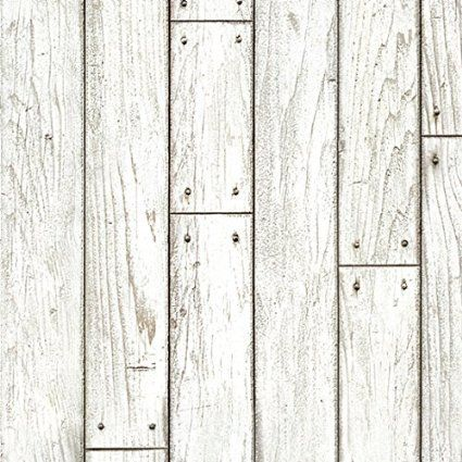 Shiplap Peel And Stick Wallpaper Feature Wall Bedroom Master Bedroom Wallpaper Bedroom Makeover