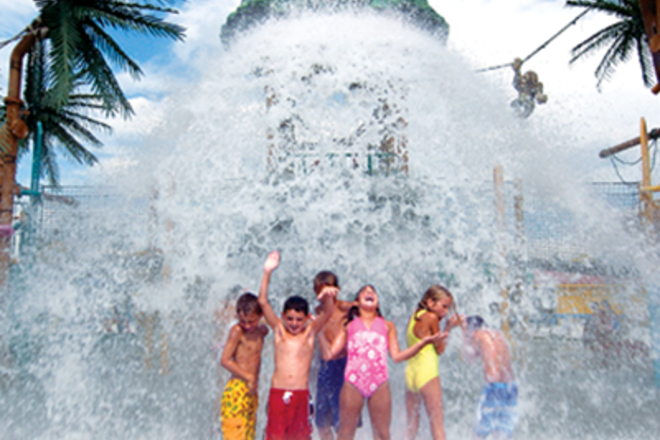 Myrtle Beach Things To Do With Kids 10Best Attractions Reviews