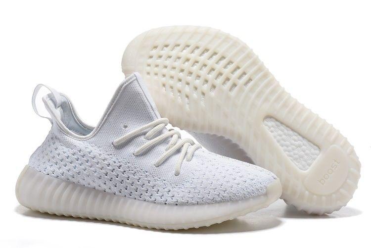 nike yeezy boost 350 scarpe