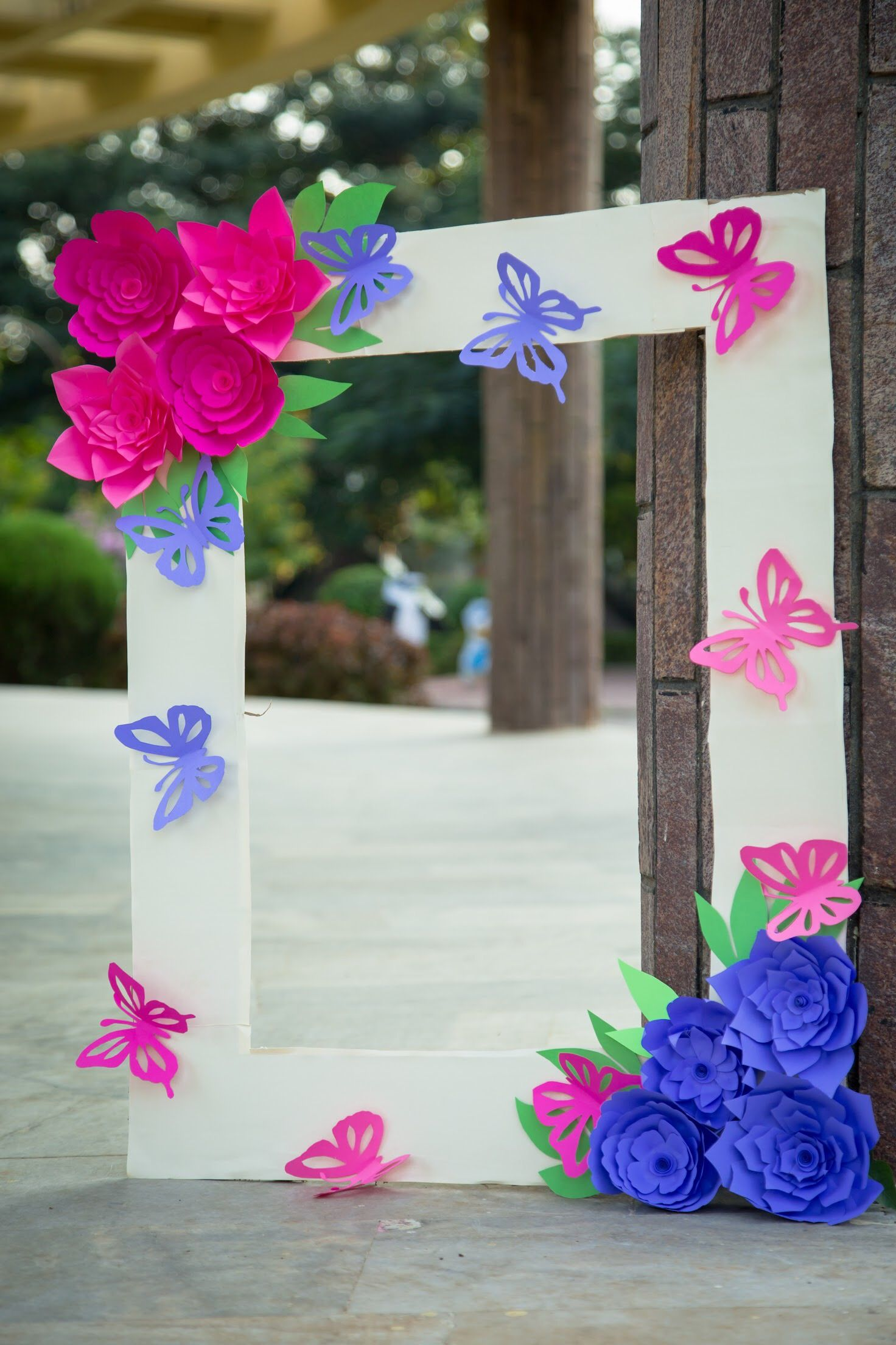 Pin by anusha vallabhaneni on strengthsss Pinterest Backdrops