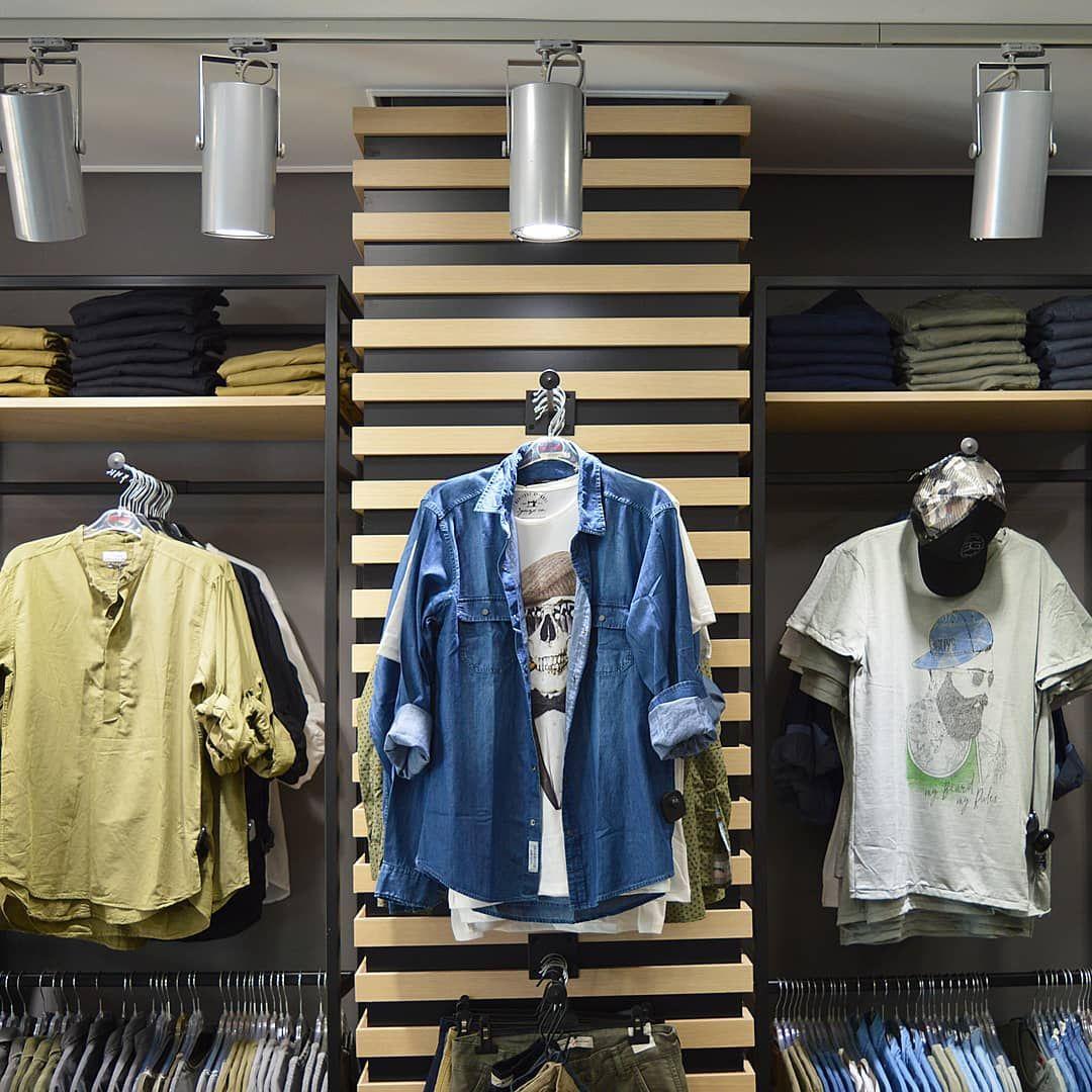 c201010bd Οι μεγάλες προσφορές έως -70% συνεχίζονται σε όλα τα καταστήματα μας! 🔝  Ελάτε