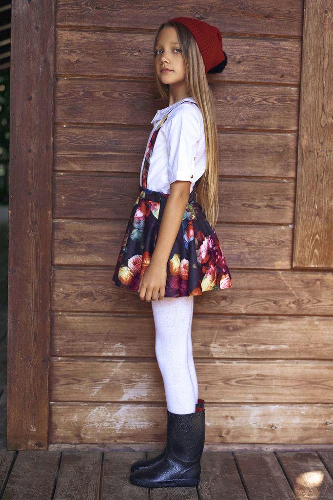 Girls Designer Clothes Uk Pretty Girls Dresses Tuta
