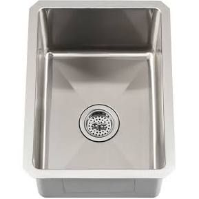 Small Utility Sink Laundry Room Google Search Stainless Steel