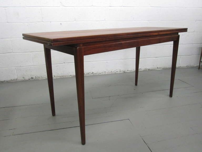 Pin By Garry Williams On Table Table Console Table Dining Table