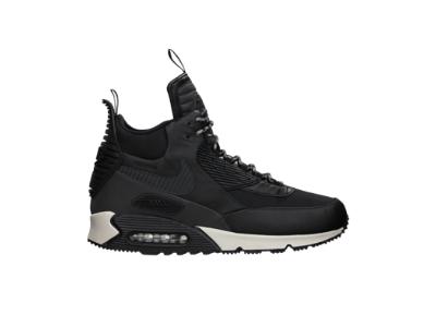 premium selection 97e2d 5783b Nike Air Max 90 SneakerBoot Men s SneakerBoot