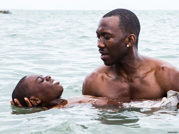 Buy black gay movies
