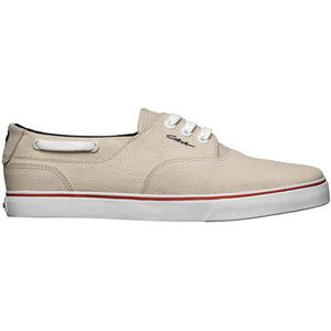 Valeo Shoe Beige now featured on Fab.
