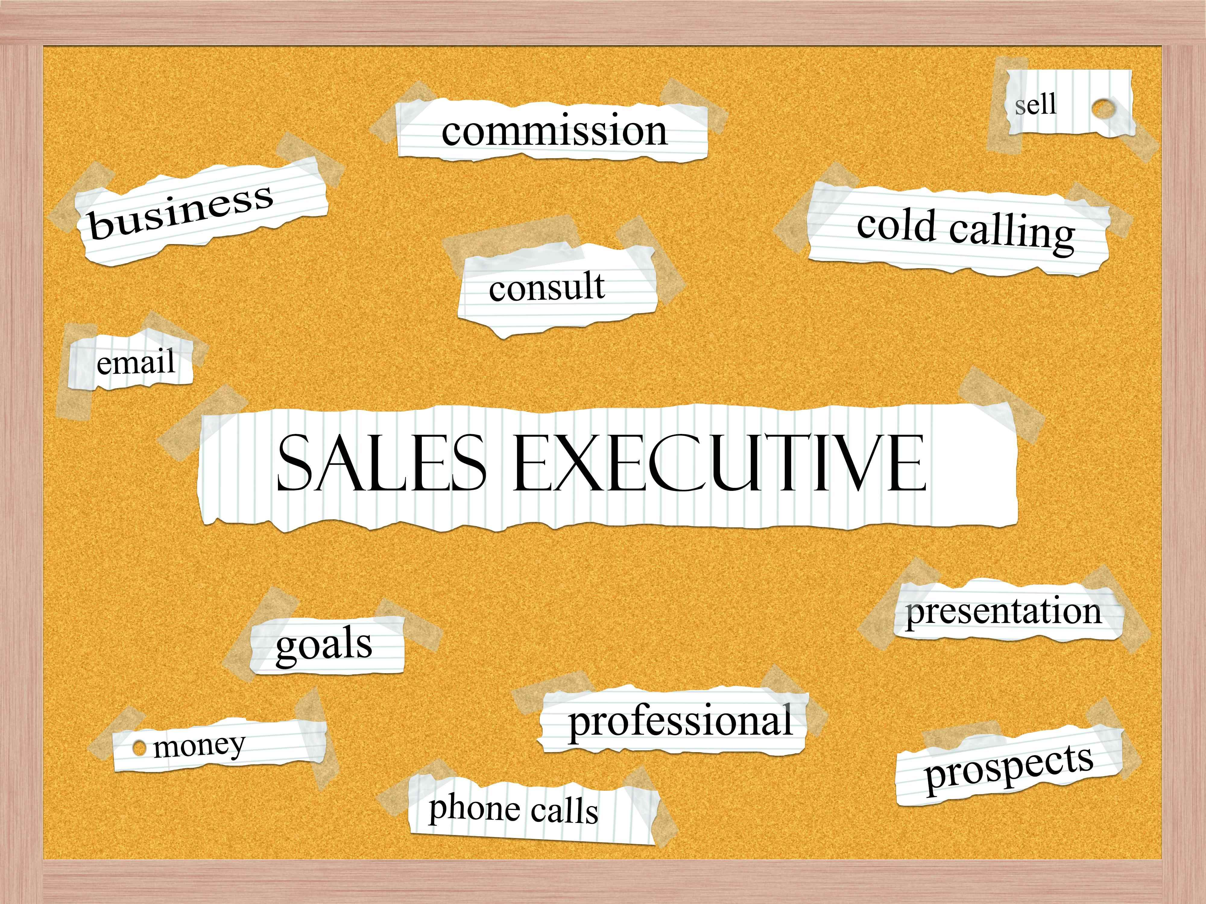 Sales Interview Questions And Answers Sales Interview Questions