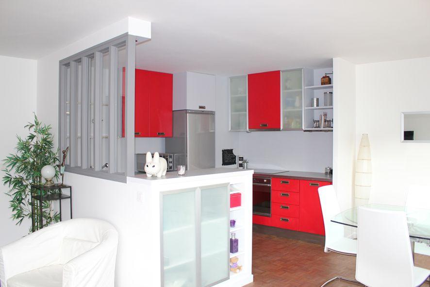 cuisine Decoration, Architecture design and Kitchens