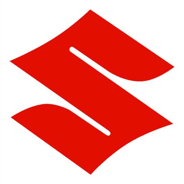 Suzuki Logo Unlimited Download Cleanpng Com Suzuki Suzuki Swift Suzuki Jimny